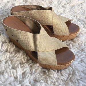 Cute Sandals 👡